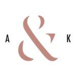 Astrup & Korsvik